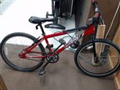 REDLINE Hybrid Bicycle MX24